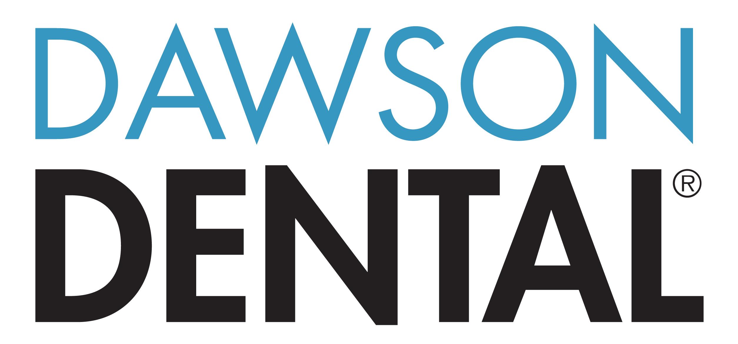 Our Gold Sponsor - Dawson Dental